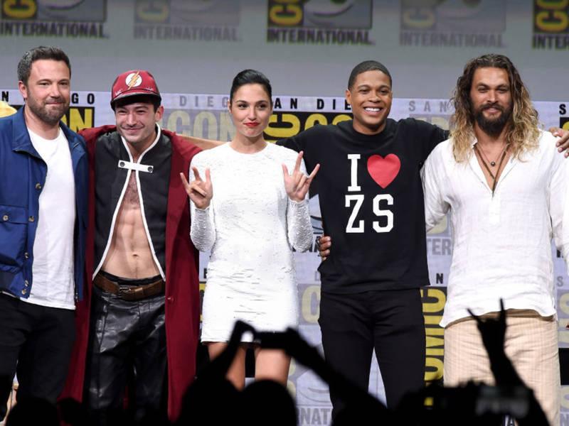 Ace Comic Con Long Island Ny