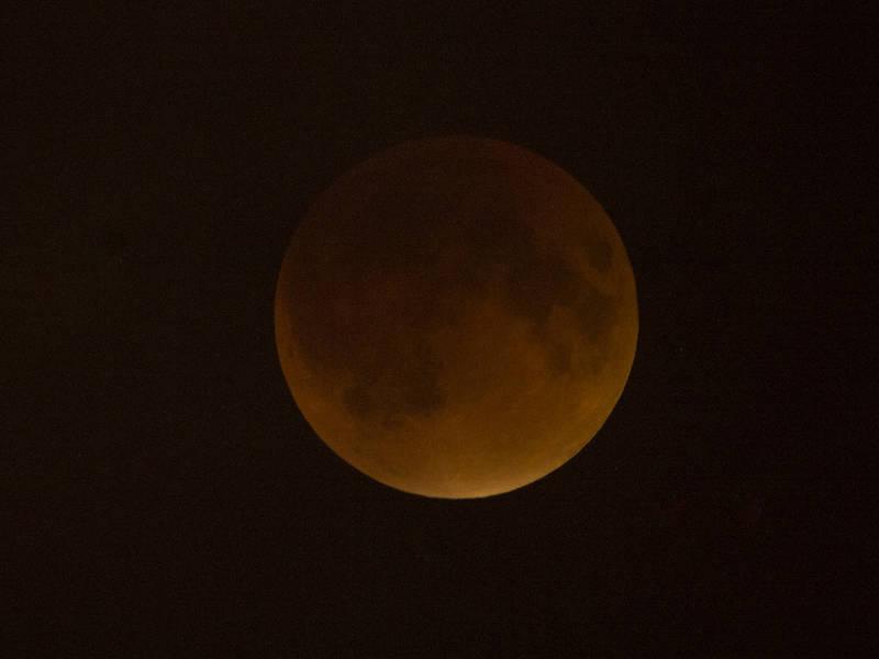 blood moon viewing virginia - photo #2