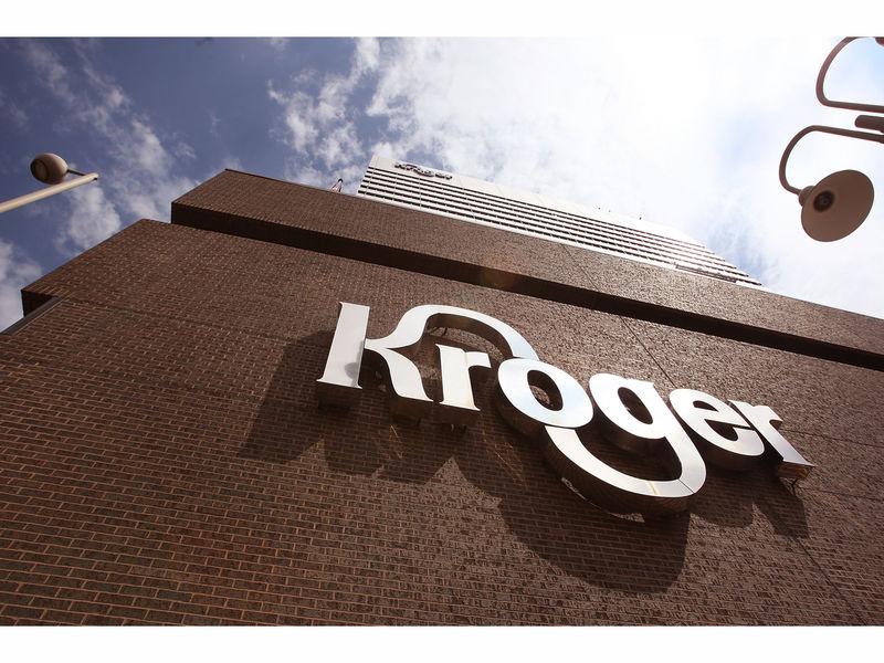 kroger to buy several former marsh locations