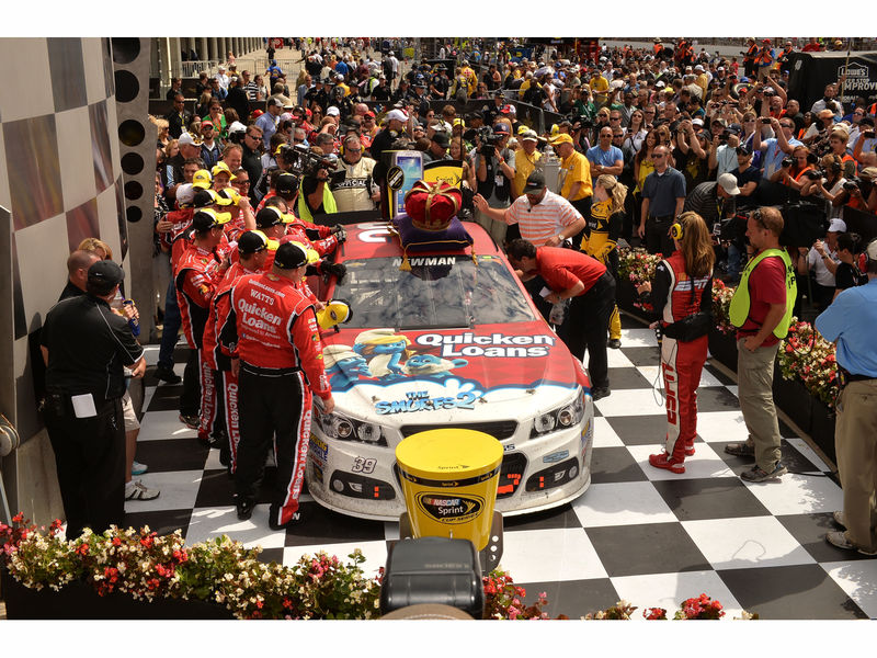 Ims renew lock in 2017 brickyard 400 ticket price for for Indianapolis motor speedway ticket office