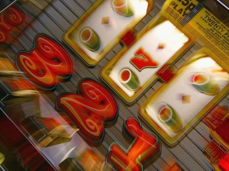 Gambling addiction treatment indianapolis horaire casino moriani plage