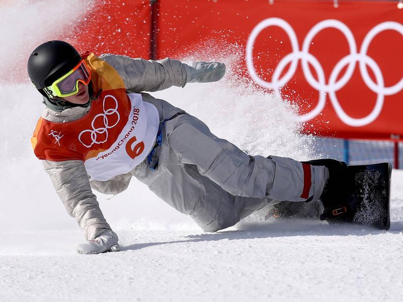 Potential 2030 Denver Winter Olympics Bid Gets Mixed Response