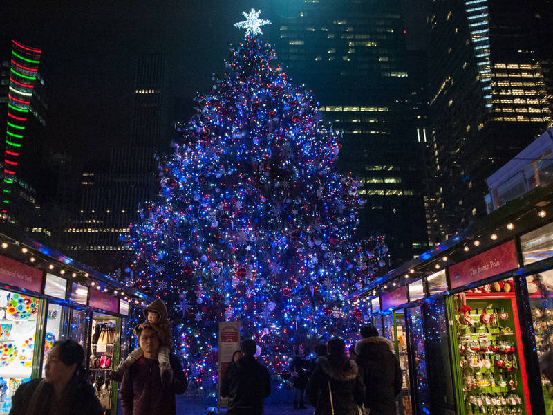 6 bizarre holiday gifts you can only get in nyc new york city 6 bizarre holiday gifts you can only get in nyc new york negle Images