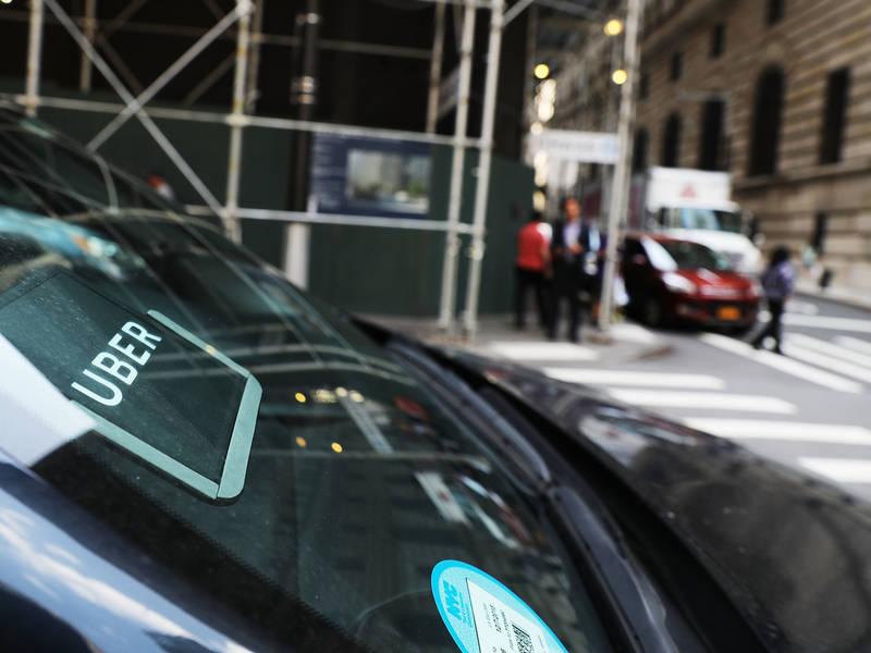 Taxi Car Service Bronx New York