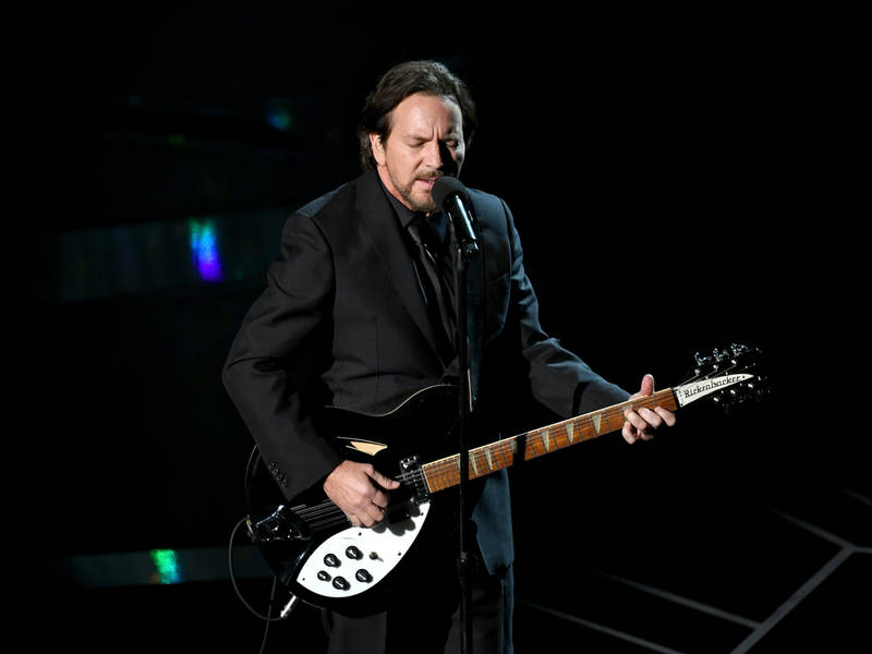 eddie vedder to release vinyl single with cubs tickets lake view il patch. Black Bedroom Furniture Sets. Home Design Ideas