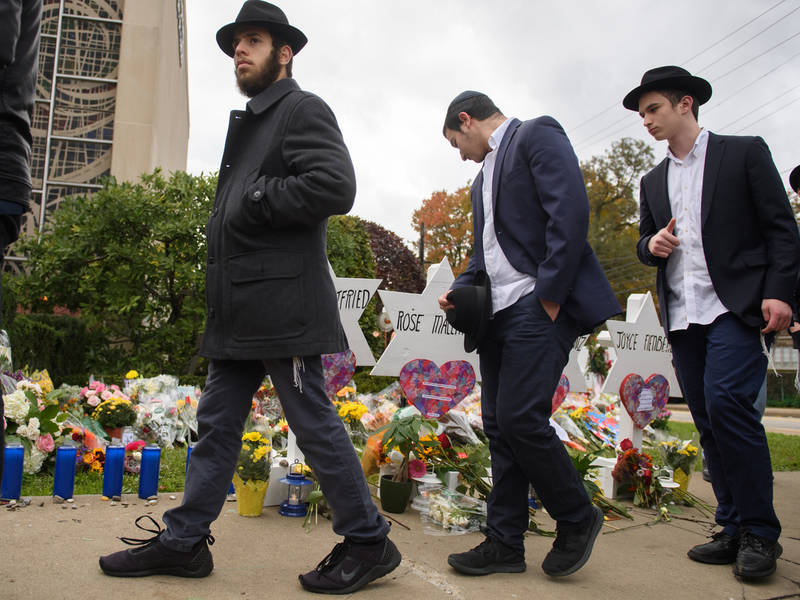 spring garden jewish single men In a highly unusual case, a jewish doctor in california successfully used sperm from a man who had been dead three days to create a grandson for a wealthy british couple, it was reported sunday.