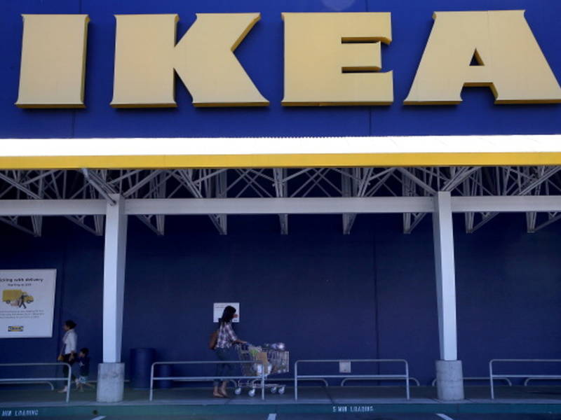 Ikea, Duck Donuts, Casino, Sprouts: Businesses Anne Arundel Wants