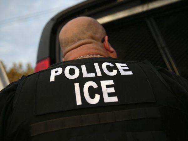 Prepare For Immigration Raids, Michigan Schools Told