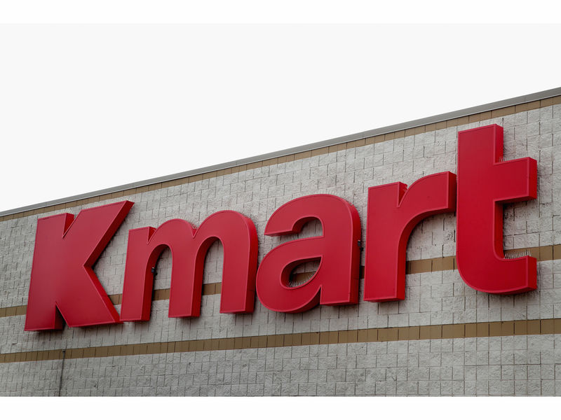 Kmart Traverse City Closing