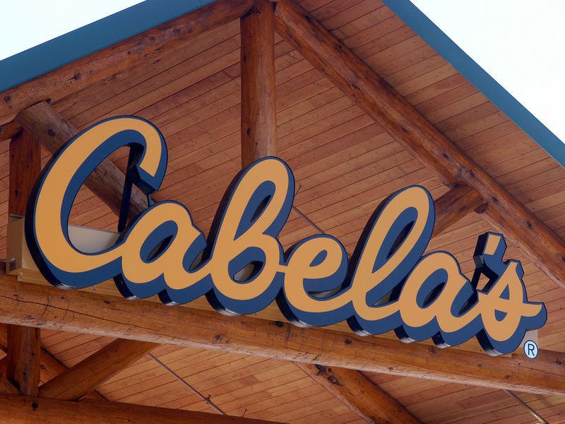Cabela\'s Grand Opening In Metro Detroit: Date, Prize Giveaways ...