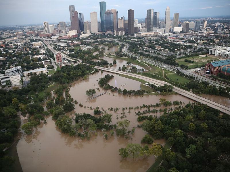 Harvey Death Toll 47; Houston Door-To-Door Search Could Boost It & Harvey: Death Toll 47; Houston Door-To-Door Search Could Boost It ... pezcame.com
