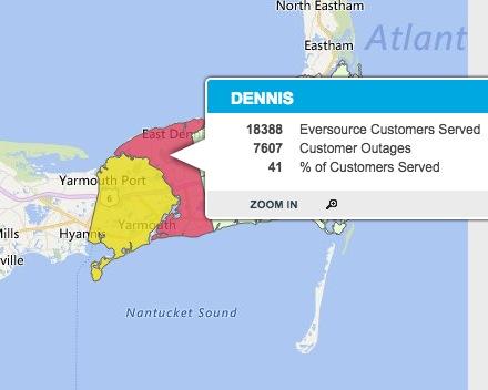 1469593162 Ma Power Outage Map on crime map ma, current power outages ma, weather map ma, rain map ma, transit map ma,