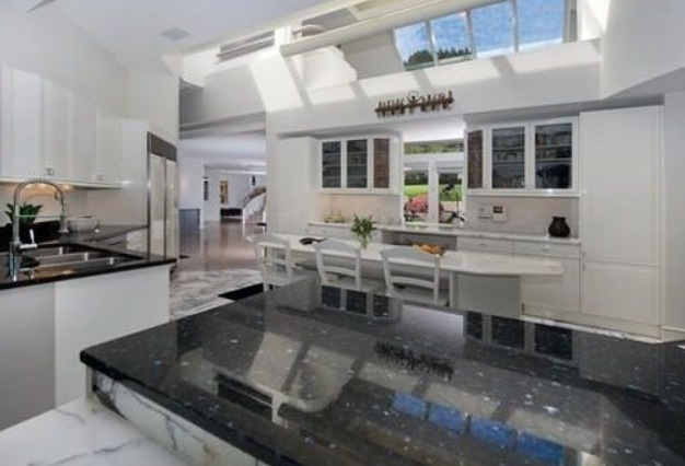 North Andovers Most Expensive Home For Sale