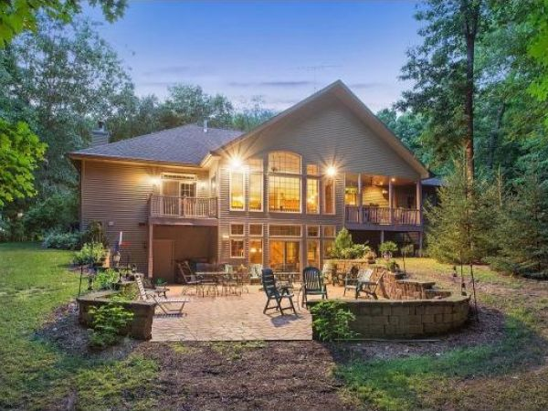 Heres A Look At Some Of The Properties Making Splash Throughout Wisconsin With Our WOW Houses Week In Patch Communities