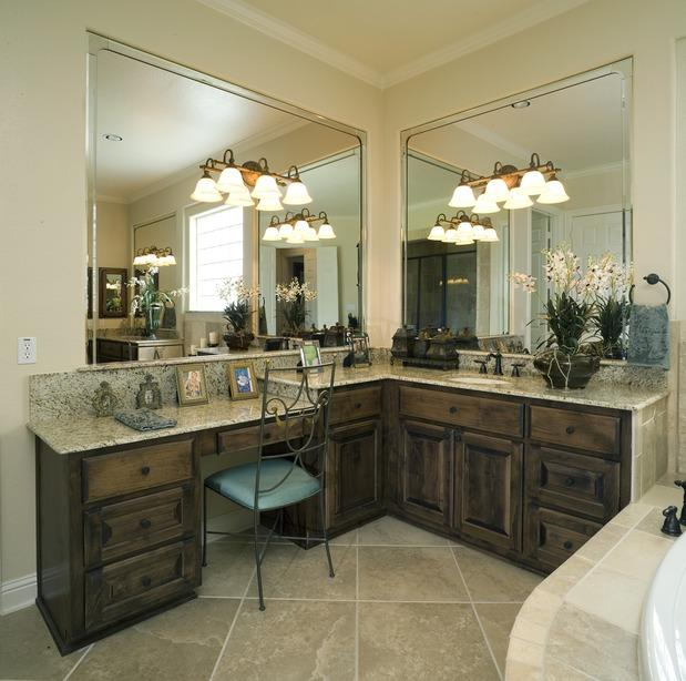 How Much Does It Really Cost To Remodel Your Bathroom Across - Bathroom renewal cost