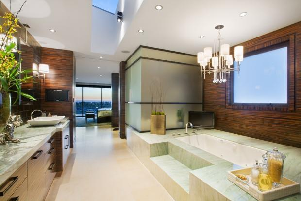 How Much Does It Really Cost to Remodel Your Bathroom? | Across ...