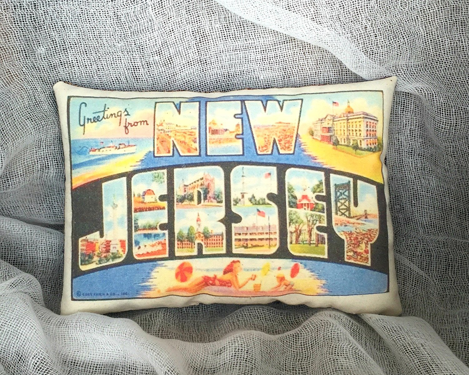 10 handmade gift ideas from new jersey artisans montclair nj patch about cozy expressions negle Image collections