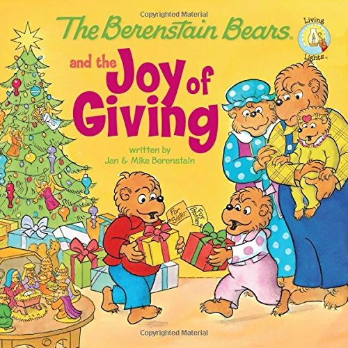 The Littlest Christmas Tree Story: 25 Best-Selling Children's Christmas Books