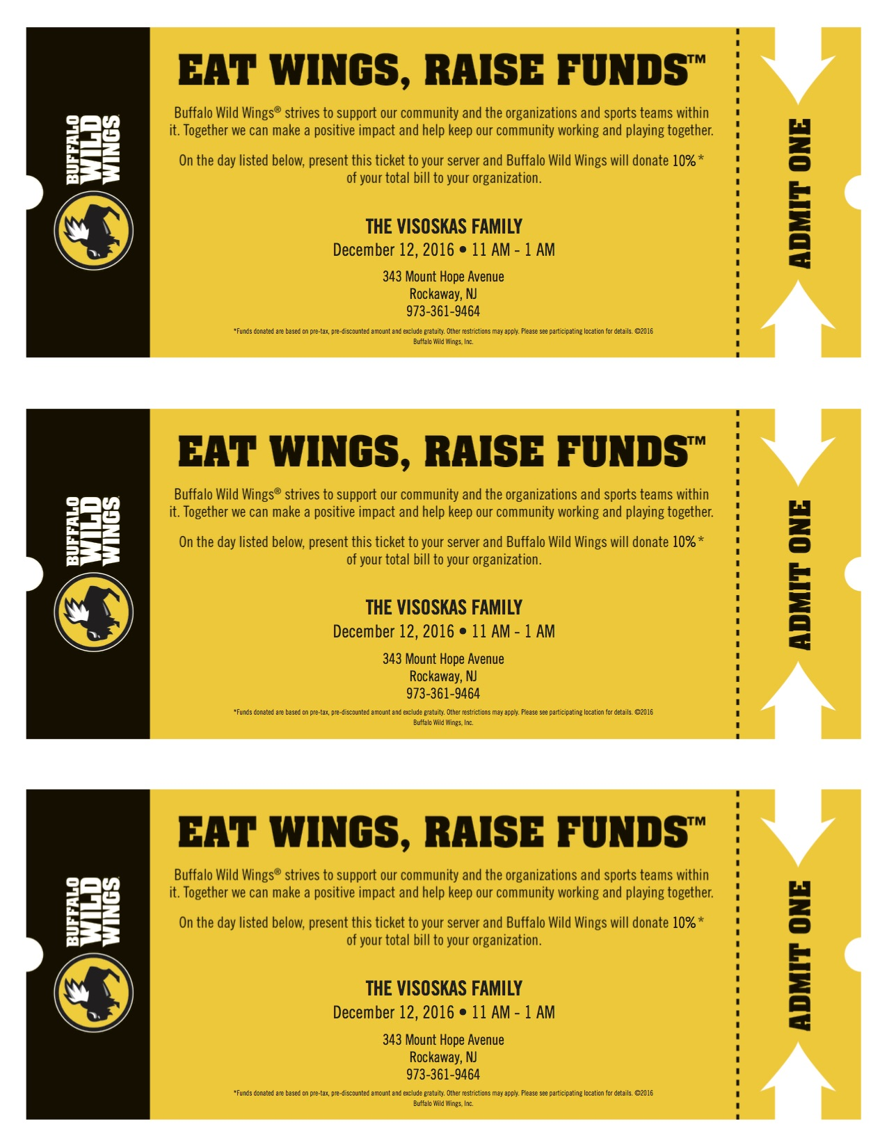Oct 24, · Buffalo Wild Wings, Hanover: See 93 unbiased reviews of Buffalo Wild Wings, rated 3 of 5 on TripAdvisor and ranked #66 of restaurants in Hanover.3/5(90).