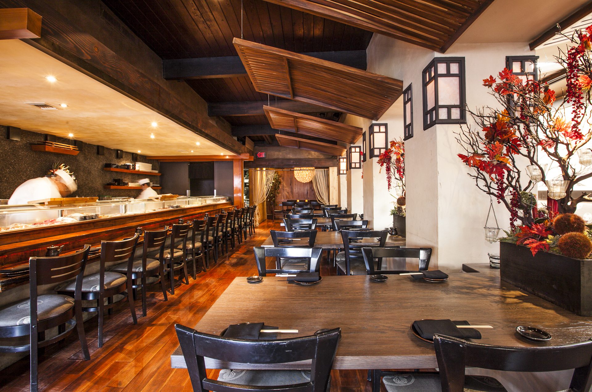 DineL.A. and Newport Restaurant Week Make Southern California A Food ...