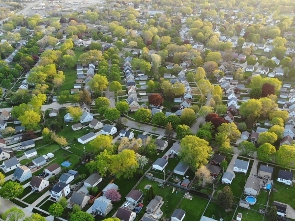 Here Are Pennsylvania's 10 Most Expensive ZIP Codes For 2020