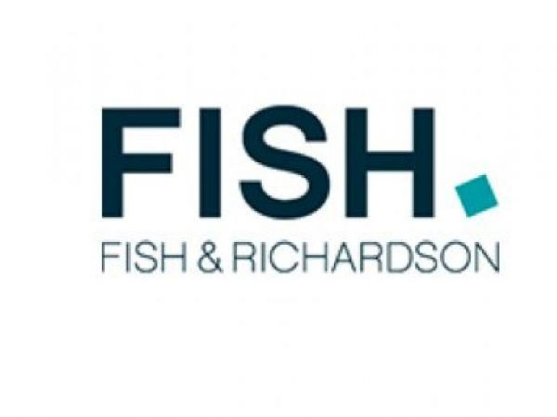 fish richardson named 1 ptab law firm in the u s for