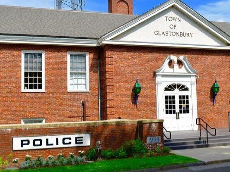 Glastonbury Working On Determining Retirement Date For