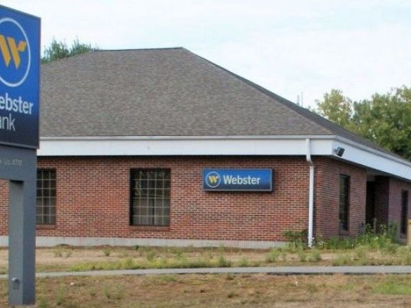 Webster Bank Designates Branch in Manchester for Closure ...