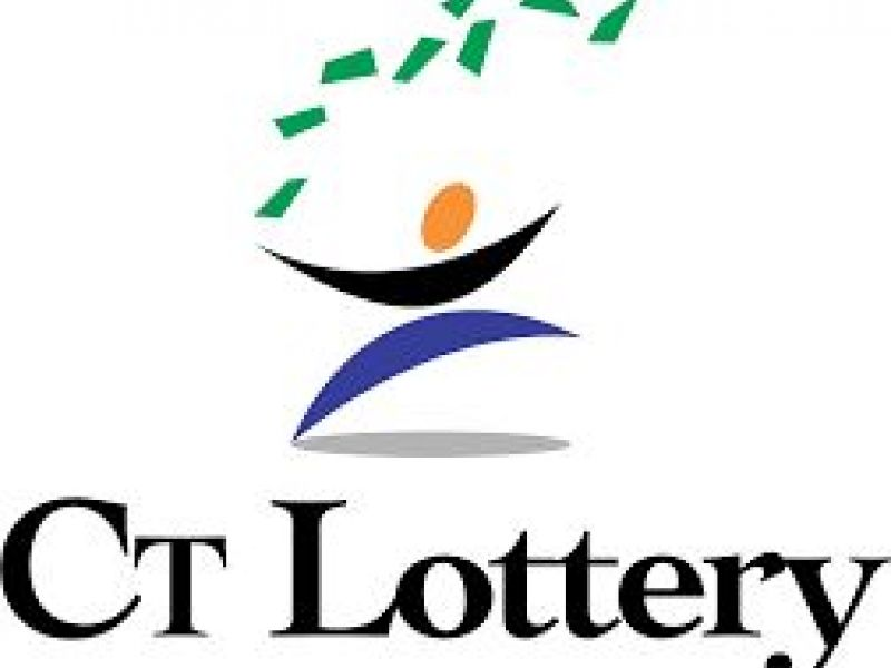 Ct.Lottery