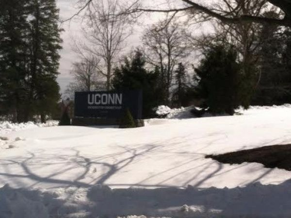 Fraternity closes UConn chapter citing teen's 'tragic death'