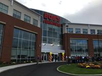 ... Bobu0027s Discount Furnitureu0027s National HQ Opens In Manchester   ...