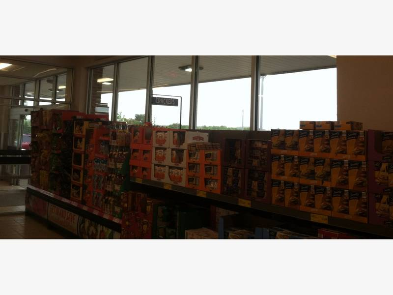 thanksgiving grocery store schedules for manchester shoppers manchester ct patch. Black Bedroom Furniture Sets. Home Design Ideas