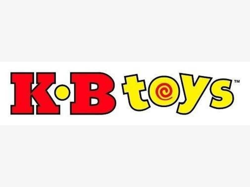 Kb Toys Owner Interest Strong For Store Comeback Manchester Ct Patch