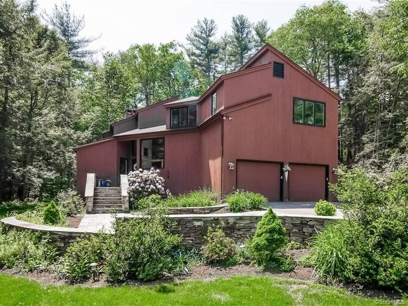 unique spacious contemporary offered in simsbury simsbury ct patch
