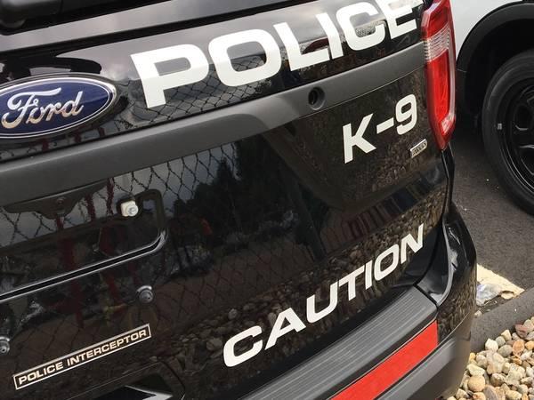 Weekly Cop Corner: Police Stories From Simsbury/Region
