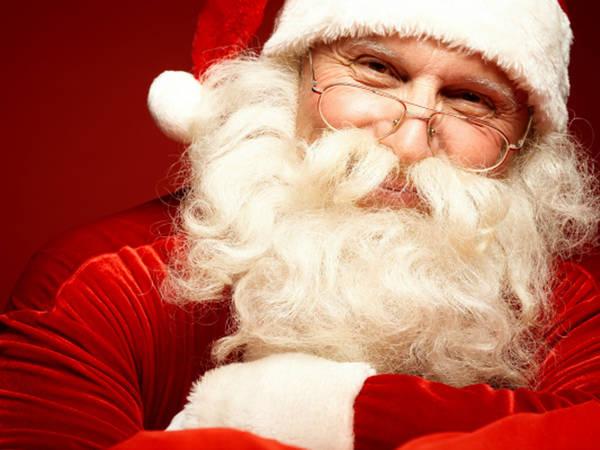 Santa's Workshop At Wickham Park Opening This Week