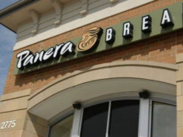 Panera Bread Offering Free Bagel Promotion