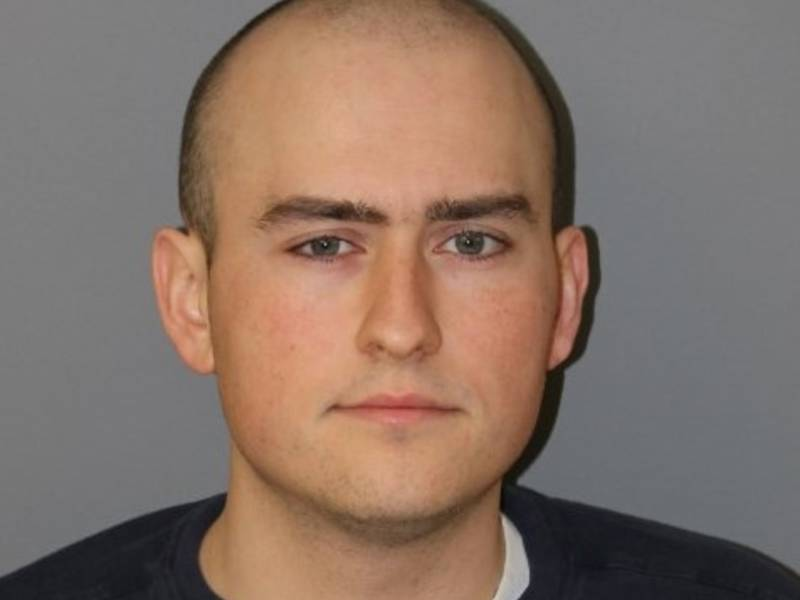 Massage Therapist Facing 2nd Sexual Assault Charge in ...