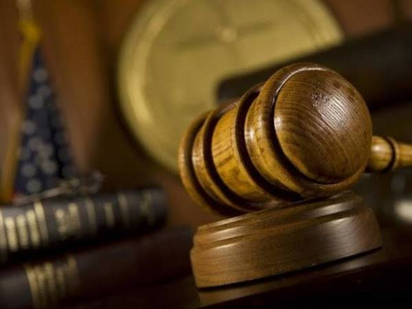 Manchester Man Gets 12 Years In Car Wash Shooting Case