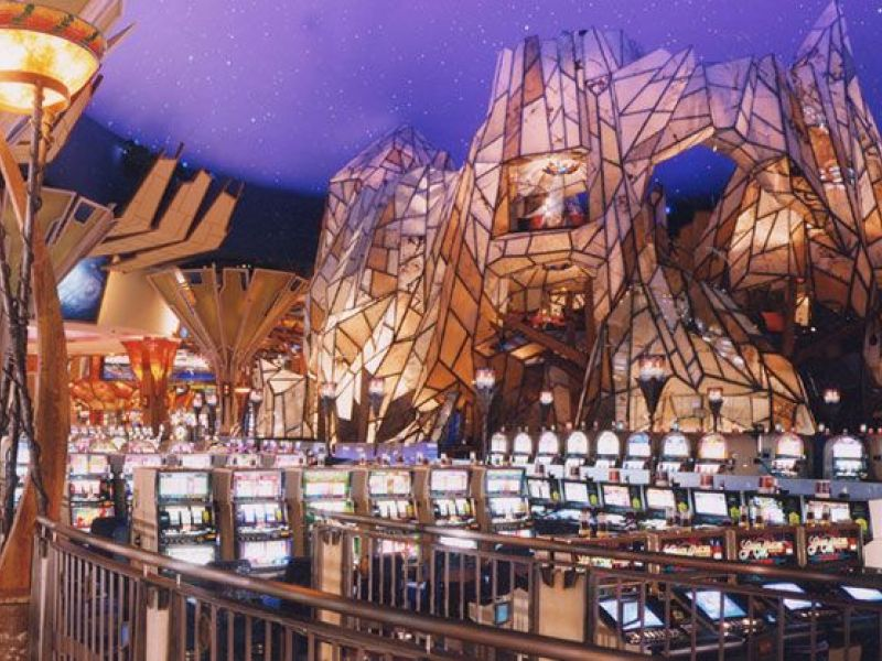 Mohegan sun casino in the casino dating dating fairbiz.biz free free service service