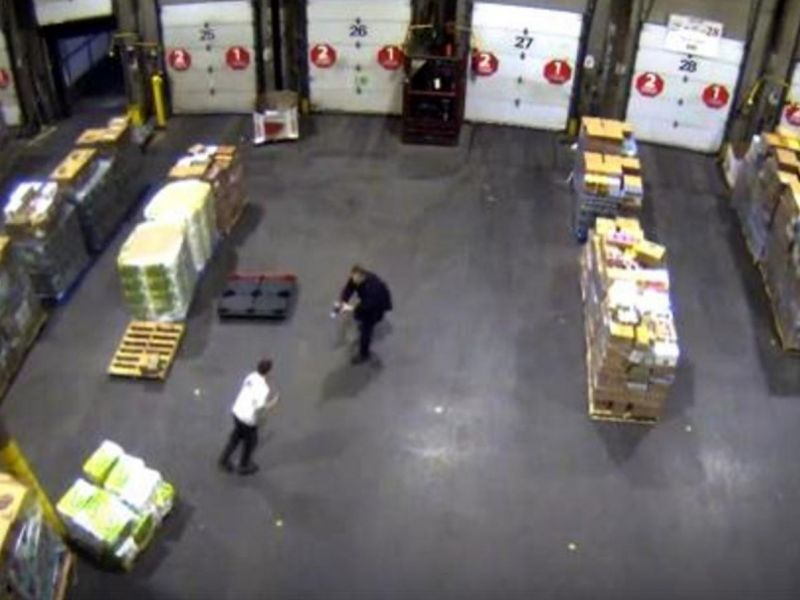 Videos Released Of Windsor Locks Stabbing Scene Windsor Locks Ct