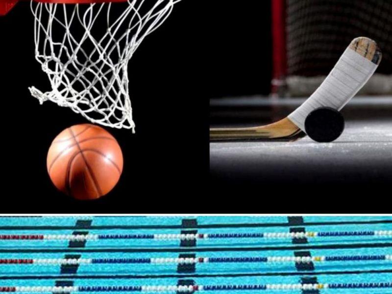 Tuesday S Scholastic Sports Recap Glastonbury High