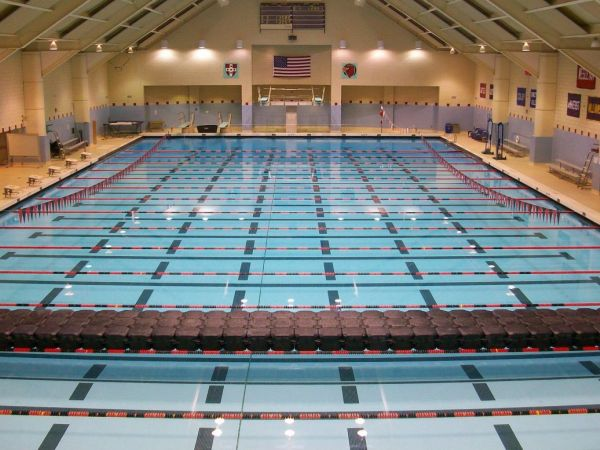 Berlin High School Swimmers Excel At Class M Championships Berlin Ct Patch