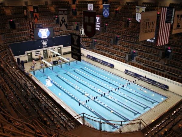 South Windsor Swimmer Turns In Great Showing At State Open South Windsor Ct Patch