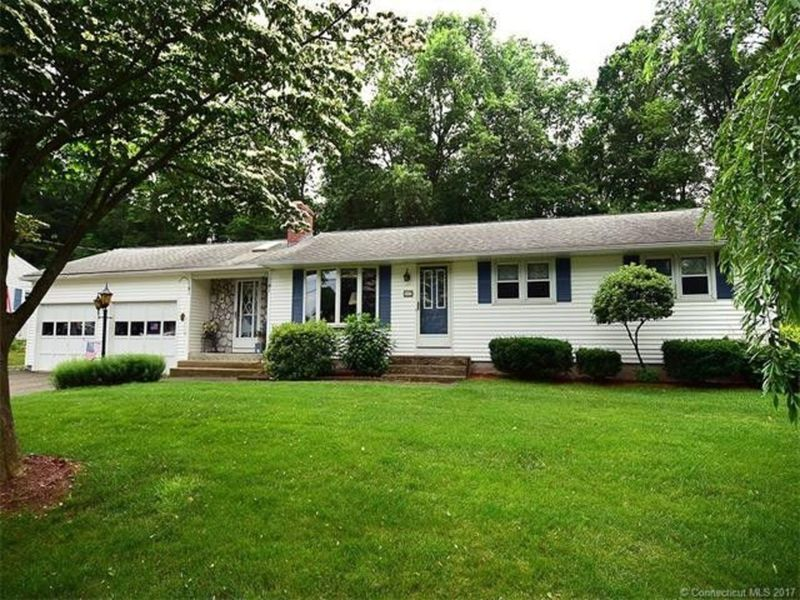 Homes For Sale In Enfield And Nearby Enfield Ct Patch