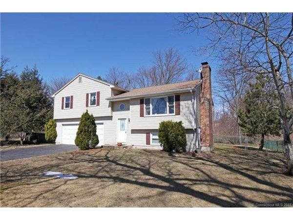 Recent Home Sales In and Near Windsor Windsor CT Patch