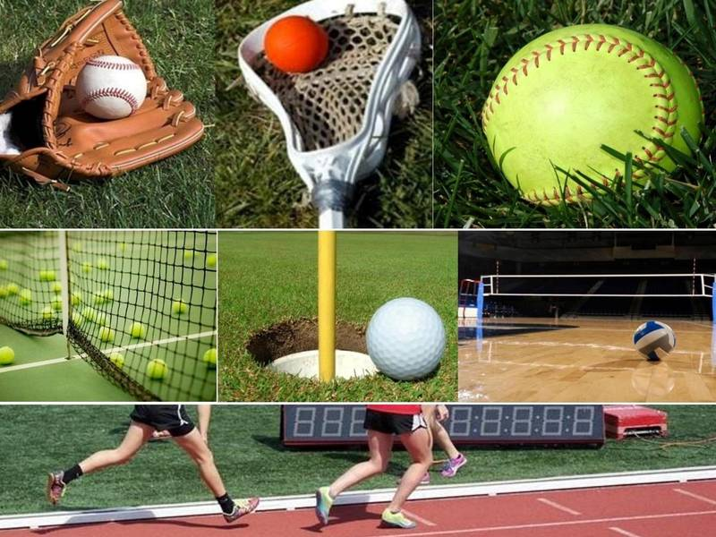 spring sports simsbury patch schedule ct