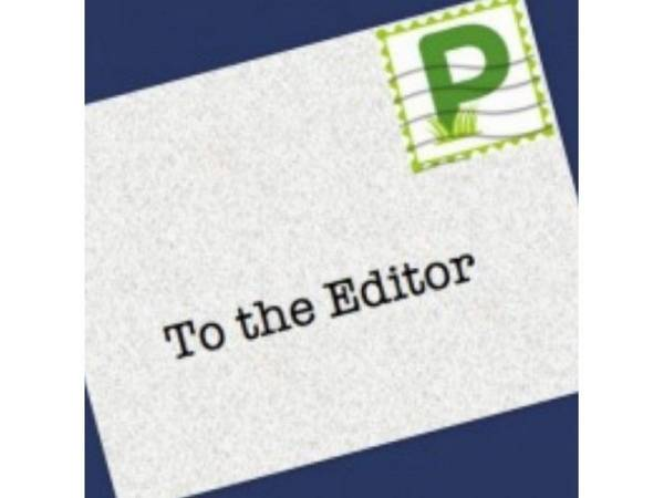 Guidelines for Submitting Letters to the Farmington Patch Editor