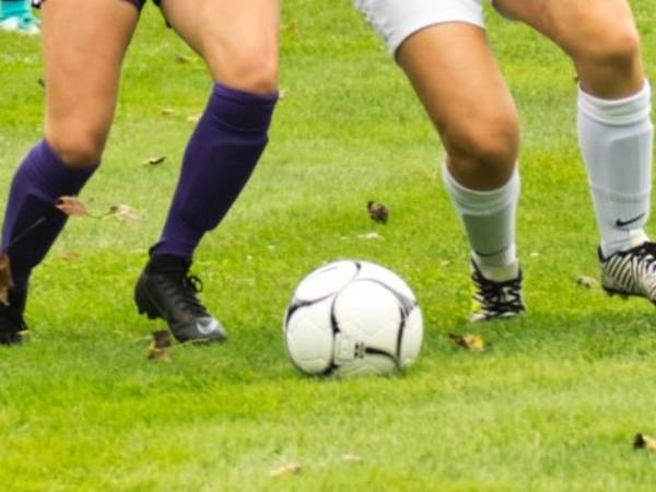 Defending State Titlists Sit Atop Initial Girls Soccer Polls