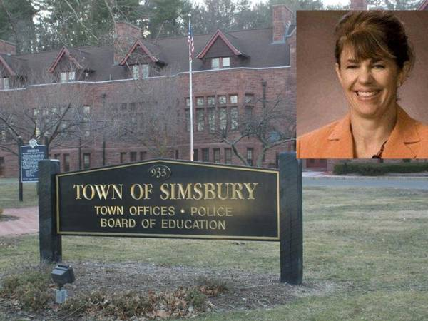 Family of Simsbury Murder Victim Issues Statement